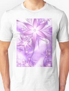 Blossoms of Hope T-Shirt
