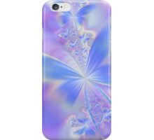 Stainless Innocence iPhone Case/Skin