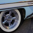 '54 Chevrolet Bel Air by TxGimGim