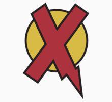 X-Statix One Piece - Short Sleeve
