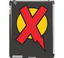 X-Statix iPad Case/Skin