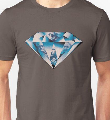 Thief - Diamond Unisex T-Shirt