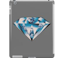 Thief - Diamond iPad Case/Skin