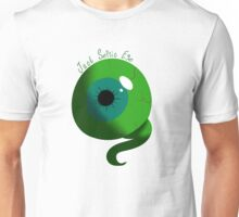 JackSepticEye Fan items Unisex T-Shirt