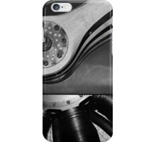 Historical World War Two Aircraft iPhone Case/Skin