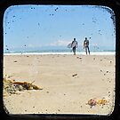 Monday Morning Surf - TTV by Kitsmumma
