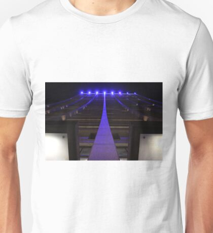 Chase Tower Chicago Unisex T-Shirt