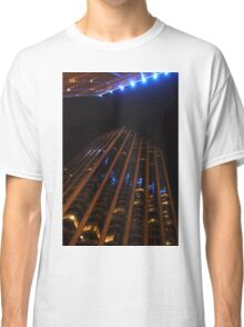 Chase Tower Chicago Classic T-Shirt