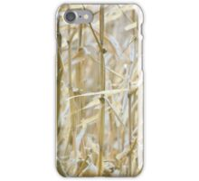 Whispering Winds... iPhone Case/Skin
