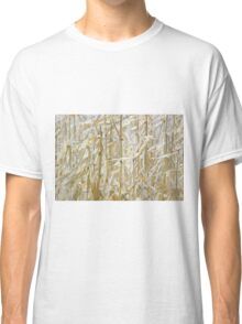 Whispering Winds... Classic T-Shirt