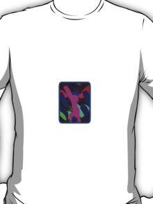 The Creative Dancer T-Shirt