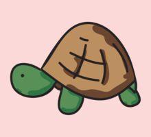 turtle Kids Tee