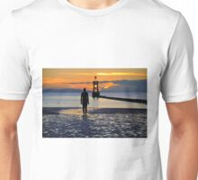 another place Unisex T-Shirt