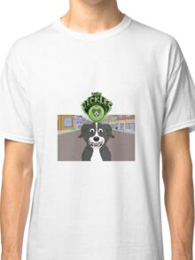 Mr.Pickles Classic T-Shirt