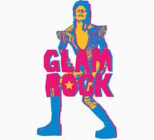 GLAM ROCK Unisex T-Shirt