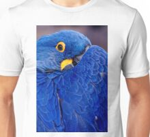 I'm Keepin An Eye On You!! Unisex T-Shirt