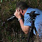 PhotoMan by Rick Playle