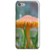 Fabulous Fungi iPhone Case/Skin