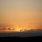 Monreith Sunset  by sarnia2