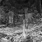 Ghostly Memorials by sarnia2