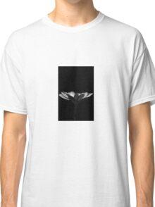 Some Frail Memorial Classic T-Shirt
