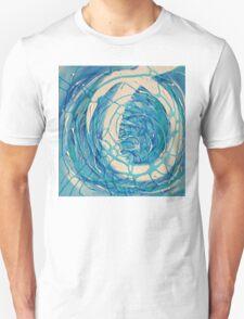 Dream Weaver Unisex T-Shirt