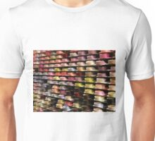 Shirts Unisex T-Shirt