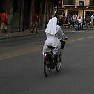In Fair Verona...  by awoni