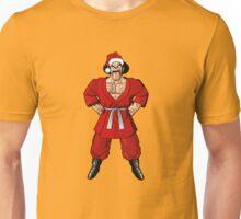 Dragon Ball - Christmas Unisex T-Shirt