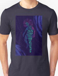 Inside Us Only Stars Unisex T-Shirt
