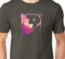 Dat design doe  Unisex T-Shirt