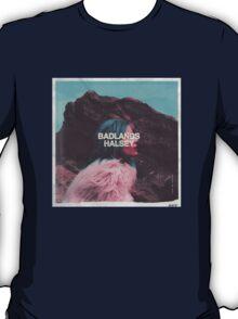 Badlands - Halsey T-Shirt