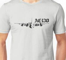 AC-130 Unisex T-Shirt