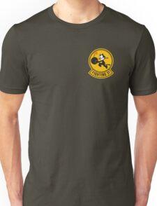 VF-31 Unisex T-Shirt