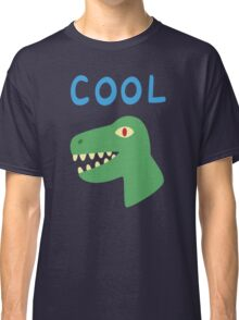 Vincent Adultman's Son's Shirt Classic T-Shirt