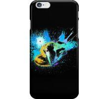 Angler iPhone Case/Skin