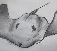 Stingray  by Natiplop