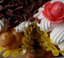 Yummy...... by sstarlightss