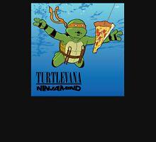 Turtlevana: Ninjamind T-Shirt