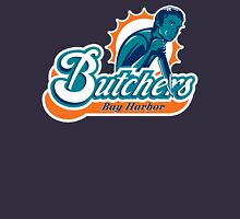 Bay Harbor Butchers Unisex T-Shirt