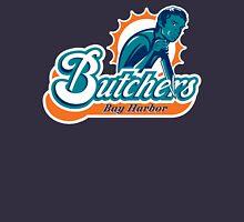 Bay Harbor Butchers T-Shirt