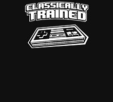 Classically Trained Video Game Console Shirt T-Shirt