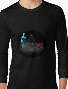 For Kodlak! Long Sleeve T-Shirt