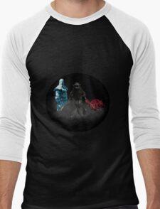 For Kodlak! Men's Baseball ¾ T-Shirt