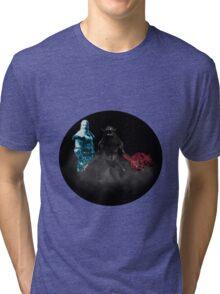 For Kodlak! Tri-blend T-Shirt