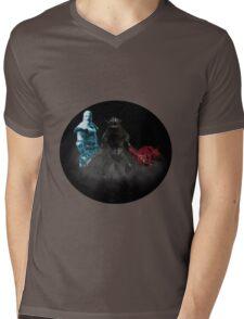 For Kodlak! Mens V-Neck T-Shirt