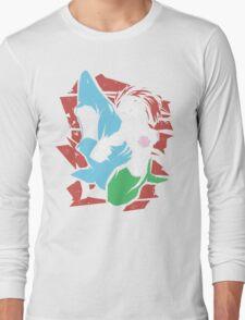 Shut The Shark Up T-Shirt