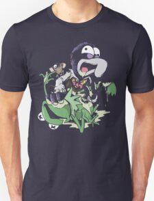 The Great Gonzom Unisex T-Shirt