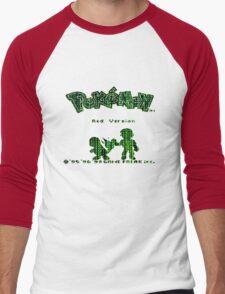 Pokemon Matrix T-Shirt