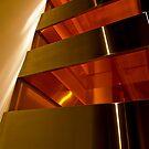 Monolith by barkeypf